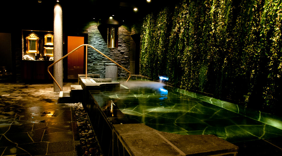 Salt Creek Spa_Foto:YSB